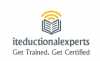 ITEducationalexperts