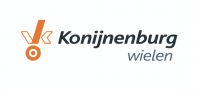 Konijnenburg Wheels Logo