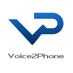Voice2Phone Auto Dialer Software'
