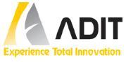 ADIT Security System'