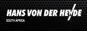 HVDH Logo'