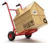 Bright Removalists