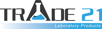 Company Logo For Trade 21 Pte Ltd'