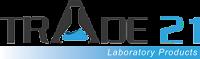 Trade 21 Pte Ltd Logo