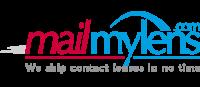 Mailmylens Logo