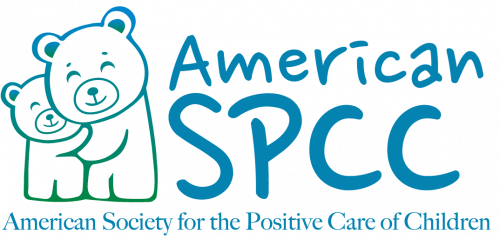 Company Logo For American SPCC'
