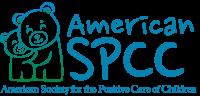 American SPCC Logo