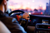 Common Reasons Drivers May Receive a Ticket'