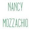 Company Logo For Nancy Mozzachio'