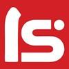 INTEGRITY: Web Development, Web Design company, e-Commerce and SEO in Mumbai