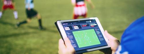 Global Sports Analytics Market'