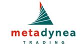 Metadynea Trading, controlled by Seyfeddin Roustamov, entere'