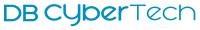 DB CyberTech Logo