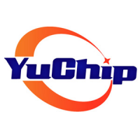 SHENZHEN YUCHIP LIGHTING CO.,LTD Logo