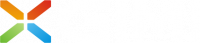 XGIMI Technology Co., Ltd Logo