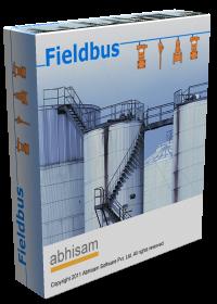 abhisam software'