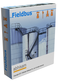abhisam software