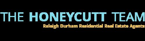 Company Logo For Honeycutt Realtors'