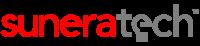 Suneratech Logo