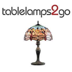 Tablelamps2go'