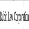 The Rubin Law Corporation, Discrimination, Wrongful Termination, & Sexual Harassment Lawyer