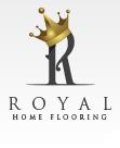 Company Logo For Royal Home Flooring'