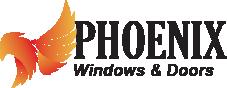Company Logo For Phoenix Windows & Doors'