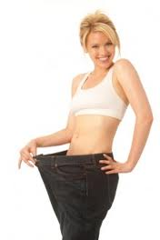 Lose Weight Quickly HQ