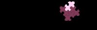 BestAccessoriesEver.com Logo