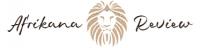 AfrikanaSolution.com Logo
