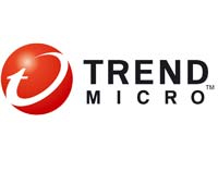 Get the best discount for your purchase of the new Trend Mic'