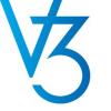 V3 Lending