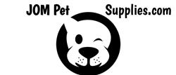 Company Logo For JOMPetSupplies.com'