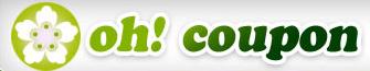 OOH Coupon Inc.'