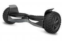 Best Hoverboard Reviews Logo