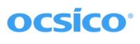 OCSICO Logo