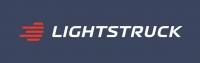 Lightstruck Logo