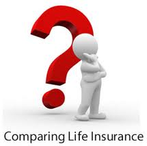 Compare Life Insurance Policies Through Life Insurancequotes'
