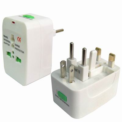 Travel Charger'