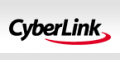 Get the Best Cyberlink Coupons'