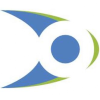 Decisions on Demand Logo