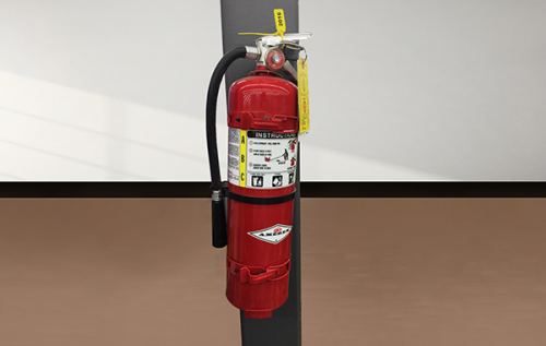fire-safety-violation-compliance-inspection'