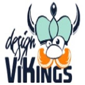 Company Logo For Svetainiu kurimas'