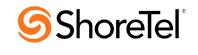 ShoreTel'