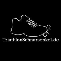 TriathlonSchnürsenkel.de Logo