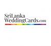 SriLanka Wedding Cards