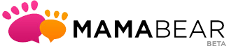 MamaBear'