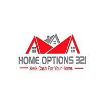 Home Options 321 Logo