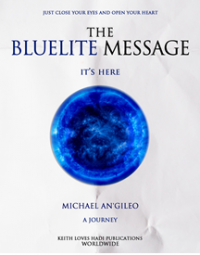 The Bluelite Message 1