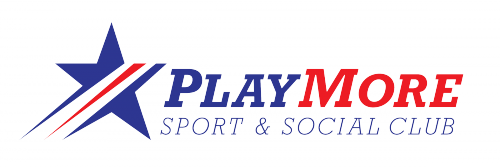 South Jersey's fastest growing sport and social club.'